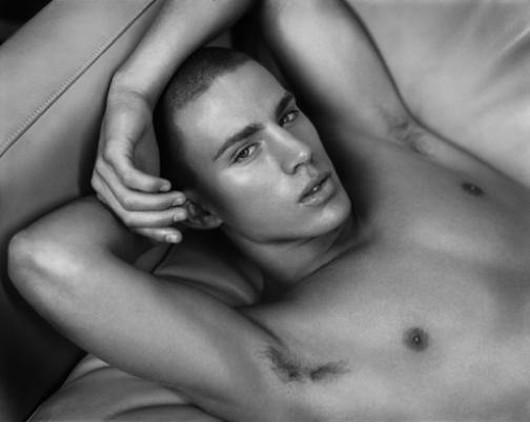 Channing-Tatum-sexiest02.jpg