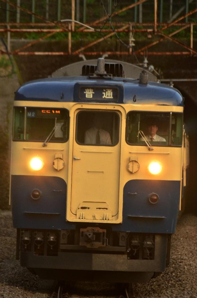 DSC_0623 - コピー - コピー