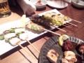 yakitorimori