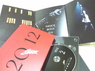 shock-dvd