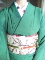 ke-fuukaiko-de1