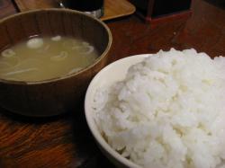 藤七温泉 彩雲荘 夕食