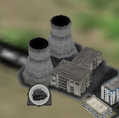 SR2020-発電所