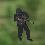 SR2020歩兵