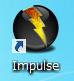 Impulseアップデート方法02