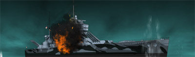 空母決戦-マレー沖海海戦09