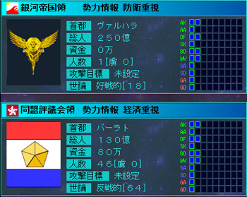 銀英伝テスト03