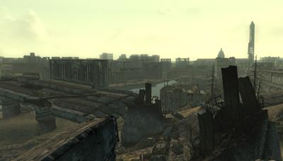 Fallout3-02