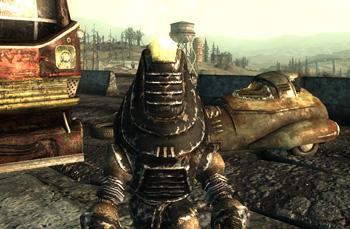 Fallout3-03