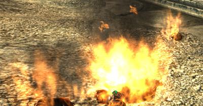Fallout3-05