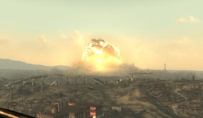 Fallout3-06