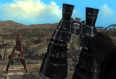Fallout3-MOD04