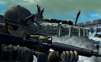 Fallout3-RSM01