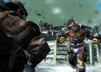 Fallout3-RSM02