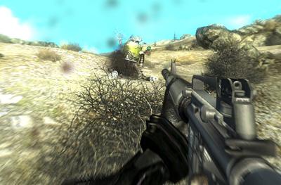Fallout3mod3-013