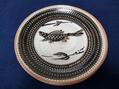 2010-8 003