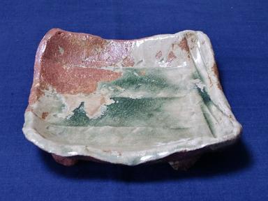 2010-10 003