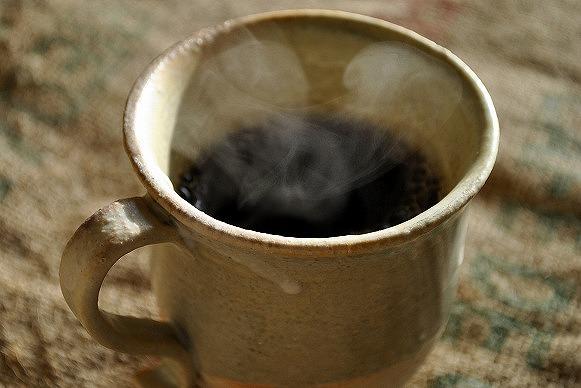 コーヒーニカラグア