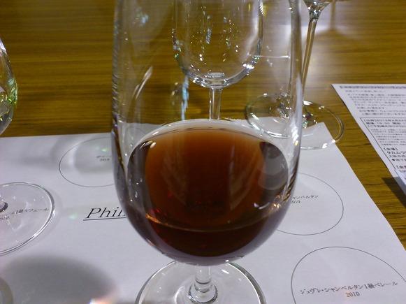 ポマール2010-2