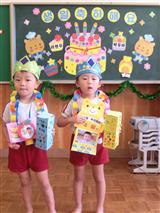 2010_kita-kyushu_banner_20110927222950.jpg