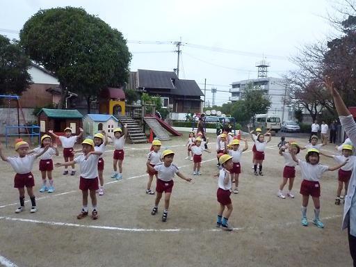 2010_kita-kyushu_banner_20111107002359.jpg