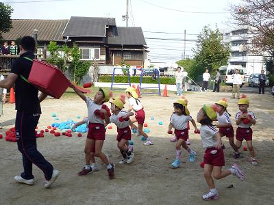 2010_kita-kyushu_banner_20111107004808.jpg