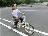 CIMG0940_R.jpg
