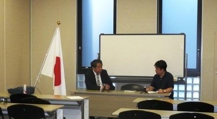 真正護憲論-日本国憲法無効理由について-収録中。