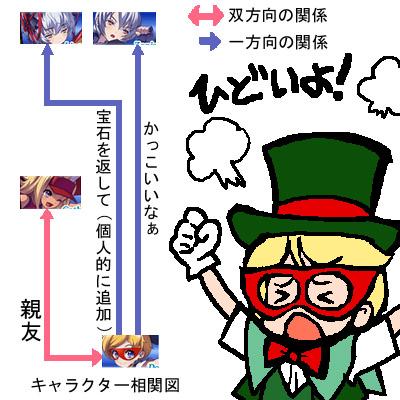 doroko_soukanzu.jpg