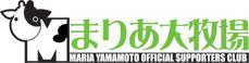 mariadaibokujou.jpg