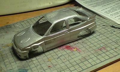 ford escort 001