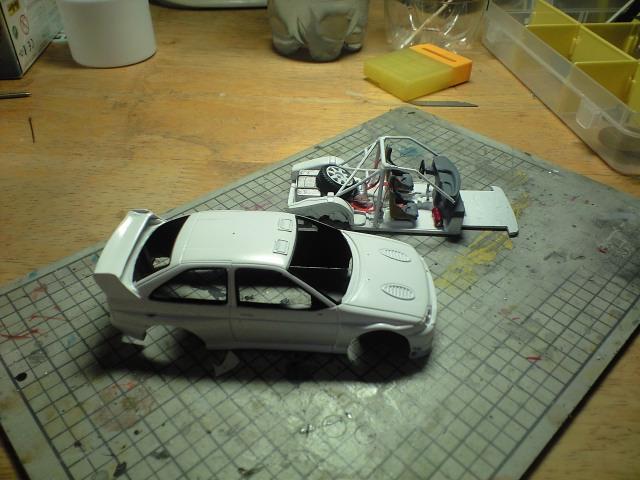 ford escort 005