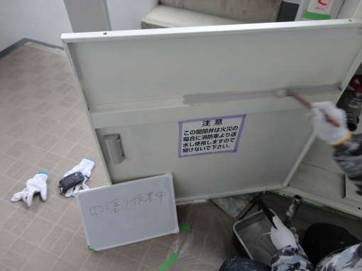 mini_DSC00907.jpg