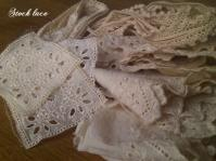 Stock lace2