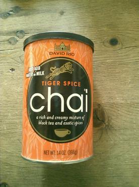 chai_20110126163051.jpg