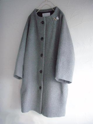coat11.jpg