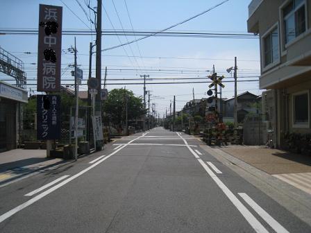 20100503b.jpg