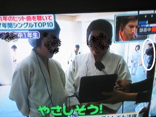 20100509m.jpg