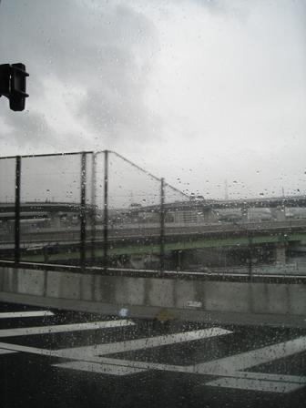20100523k.jpg