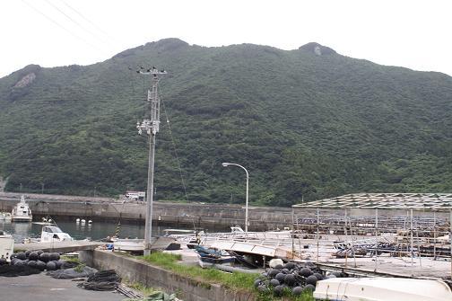 201007062.jpg