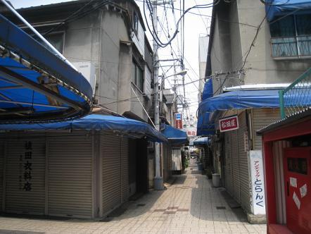 20100814naka2.jpg