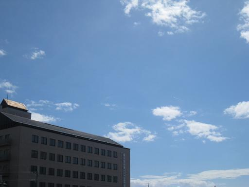20100905ma.jpg