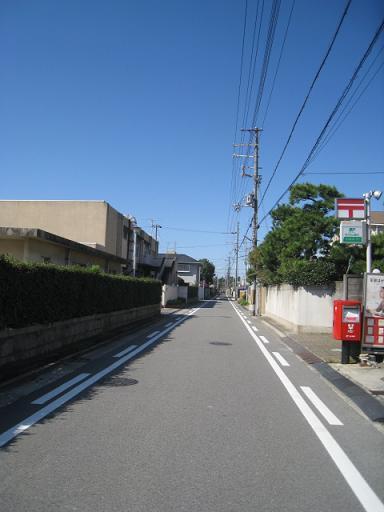 20101106yu.jpg