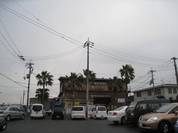 20101227sa.jpg