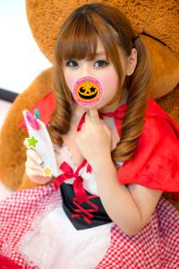 eripomu_haro_01.jpg