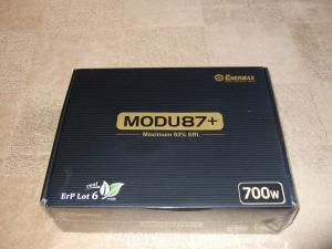 ENERMAX EMG700AWT 外箱