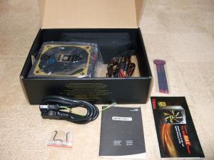 ENERMAX EMG700AWT