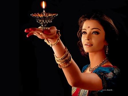 aishwarya_rai_001.jpg