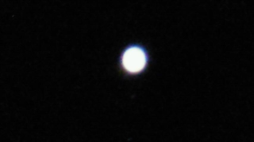 201008130355000.jpg