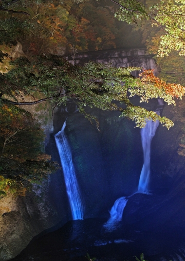 1101_3_袋田の滝 1